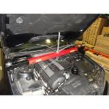 Engine Support 300KG Single Hook - 1100mm - 1500mm